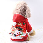 Winter-Dog-Christmas-Clothes-Pet-Puppy-Costumes-Hoodie-Cute-for-Xmas-Gift-SXL
