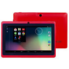 "10.1""Inch HD 1G + 16G Android 4.4 Dual Sim&Camera Phone Wifi Phablet Tablet PC"