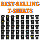 Cycling T-Shirt Funny Novelty Mens tee TShirt FB BLRL1 birthday gifts t shirts 1