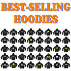 Scuba Diving Hoodie Hoody Funny Novelty hooded FB Top BLOW1 angling women's fis1