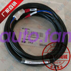 NEW For Panasonic/3m 5m 8m 10m Servo Motor Power Cable MFMCB0030GET