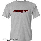 DODGE SRT HELLCAT T-SHIRT   CHALLENGER CHARGER RACING $14.55 USD on eBay
