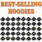All Women Equal Funny Novelty Hoodie Hoody hooded Top - SUPER HOODIE - E1