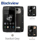 "Blackview Bv7000 4g Smartphone Android 5"" Unlock Ip68 Mobile Phone Octa Core Uk"