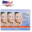 [PUREDERM] Collagen Eye Zone Mask Pads 30 sheets 1/2/3 pks Lot/ Ship from USA