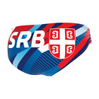 KEEL KUPAĆE GAĆE ZA VATERPOLO -SRBIJA OFFICIAL 2018,Waterpolo trunks Serbianshop