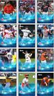 Topps Bunt Offseason Lightning Base Choose the Digital Card