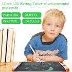 "7"" Kids Tablet PC 1.5GHZ Quad Core 8GB WIFI Android Tablet 1024x600 Screen ND"