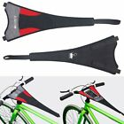 Bicycle Trainer Sweatbands Indoor Sports Cycling Riding Accessories