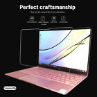 "Huawei MateBook X 13.3""/X Pro 13.9"" Screen Tempered Glass Protector Guard Film"