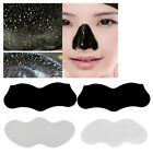 10 pcs nose mask pore cleaning strips blackhead remover beauty makeup tools