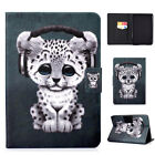 Smart Magnetic PU Leather Case Stand Flip Cover for Amazon Paperwhite 1 2 3