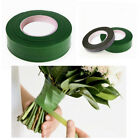 Внешний вид - 12 Colors Parafilm Wedding Craft Florist Stem Wrap Floral Tape Waterproof 27m