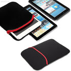 9659 New Dustproof Computer Cover Laptop Bags Soft Cloth Sleeve Case PC Notebook