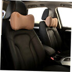 Universal Auto Seat Pad Memory Pillow Neck Care Telephone Head Support Cushion B