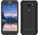 New SEALED Samsung Galaxy S6 Active SM-G890A 32GB AT&T Unlocked Smartphone
