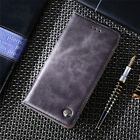 For Meizu M6 M5 Note M3 M2 Note M6T M6S Flip Leather Wallet Case Stand Cover