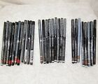 Avon glimmersticks, lip liner, brow liner, eye liner, choose your colour