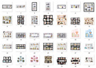 Modern Picture Frame Photo Frames Multi Photo Frame Large collection