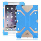 For Microsoft Surface 2/Pro tablet PC Universal Tablet Stand Silicone Case Cover