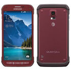 Samsung Galaxy S5 Active G870A 16GB Smartphone Ohne Simlock GSM Unlocked Handy - Best Reviews Guide