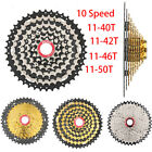 Bicycle Components & Parts Ztto Ultimate Mtb 11-36t Cassette Sprocket fit For Gravel Hg 10 Speed System Cassettes, Freewheels & Cogs