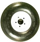 Power King Highway Bias Boat Trailer Tire  Wheel Assembly TWFV