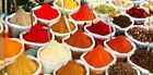 indian 28 fresh kitchen Masala Varieties Whole & Ground Spices Masala and Seeds