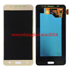 Test For Samsung J5 2016 J510 J510F/ G/ M LCD Display Screen Touch Assembly lot