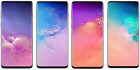 Samsung Galaxy S10 SM-G973U - 128GB - (Verizon) (Dual SIM)