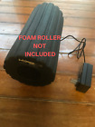 Battery Charger AC Power Adapter Hyperice Vyper / Hypersphere Vibrating Rollers