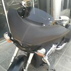 Victory Fairing Cover $142.98 USD on eBay