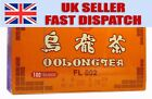 Oolong Tea Bags Butterfly Diet Weight Loss Detox Slimming Fat Burning best price £2.88 GBP on eBay