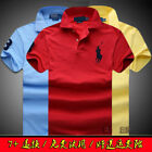 New Hot POLO Men