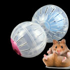 Kyпить Pet Running Ball Plastic Grounder Jogging Hamster Pet Small Exercise ToyGG на еВаy.соm