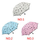Mini Windproof Double Layer Upside Down Inverted Folding Handle Reverse Umbrella for sale  Shipping to Canada