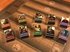 Kyпить Premium Gwent / Gwint Complete Decks, NEW and ORIGINAL Factions! Every Card! на еВаy.соm