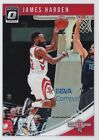 2018-19 Donruss Optic base U Pick Card AYTON BAGLEY III ROOKIE RC DONCIC SEXTON
