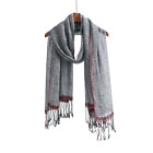 Kyпить 100% Linen Scarf Shawl Lightweight Light Summer Scarves For Men & Women на еВаy.соm