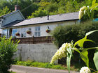 AUGUST 2019 HOLIDAY Cottage West Wales Walking Beach £320wk Dog Friendly