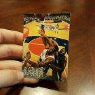 Basket Ball Collectible Trading Cards