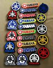Kyпить Yamaha collection Keychain Key Ring RUBBER Motorcycle Biker Collectable Gift на еВаy.соm