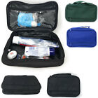 Travel Kit Organizer Bag Accessories Toiletry Cosmetics Medicine Make Up Bags