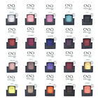 Kyпить CND Shellac UV GEL Polish 150+ Colours, SWEET ESCAPE, YES I DO, Top or Base Coat на еВаy.соm