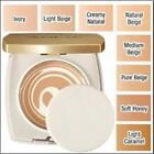 Avon Anew Transforming 2 in 1 Compact Foundation