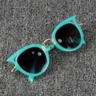 2019 Kids Sunglasses Fashion Stylish Baby Frame Children Holiday Outdoor Goggles