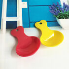 EE_ GN- Pet Dog Puppy Cat Food Feeder Scoop Spoon Durable Shovel Spade Dishes To