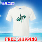 DP Dude Perfect Famous YouTube Vlogger Kid's Youth Child T-Shirt - FAST SHIPPING