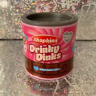 Shopkins season 11 authentic mini family figures or container free ship >$25