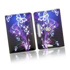 UNIVERSAL CASE COVER SUITABLE FOR TABLET VODAFONE SMART TAB N8 10.1 INCH SECURE